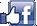 Meiju Suvas virallinen Facebook