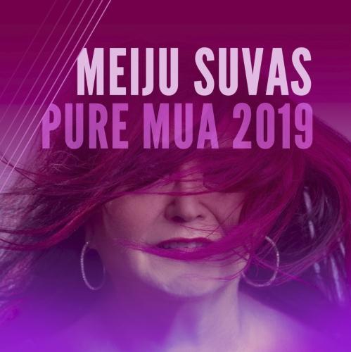 Pure Mua 2019 Meiju Suvas